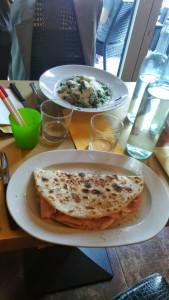 deep-pranzo-2